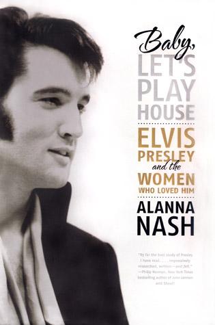 Author Alanna Nash border=
