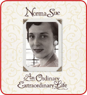 Buy An Ordinary Extraordinary Life now